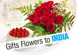 flowers to india send gifts and flowers to india send online gifts and flowers to