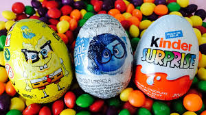 where to buy chocolate eggs with toys inside chocolate eggs kids toys skittles eggs