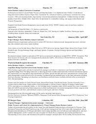resume for acting regents prep global history belief