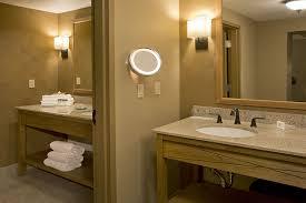 How To Decorate Your Bathroom Like A Spa - santa fe hotels santa fe luxury hotels eldorado hotel u0026 spa
