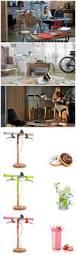 best 25 kids desk lamp ideas on pinterest ikea kids desk ikea
