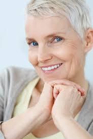 modele coupe de cheveux court femme 50 ans modele coupe cheveux femme 60 ans ici hair monde