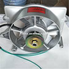 kubota diesel generator 10kw kubota diesel generator 10kw