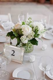 small flower arrangements for tables wedding dress design 24 wedding table floral arrangements image