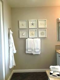 cottage bathroom designs bathroom designs coastal bathroom design ideas coastal