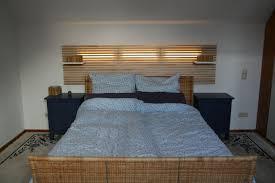 Schlafzimmer Lampen Bei Ikea Ideen Schlafzimmer Grazis Schlafzimmer Lampen Ikea Entwurf