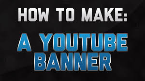 photoshop tutorial how to make banners and ribbons photoshop