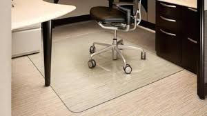 desk chair carpet protector office floor mats exotic office chair mat for carpet perfect