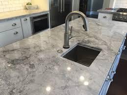 Kitchen Sinks Sacramento - island sink with disposal and air switch modern kitchen