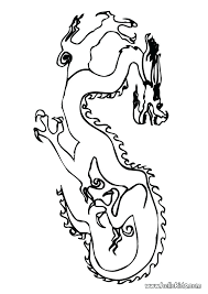 coloring pages chinese new year coloring sheets chinese new year