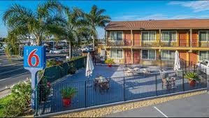 motel 6 san diego southbay hotel in san diego ca 79 motel6 com