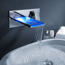 modern bathroom sink faucets home design kk09 12 28438 zoom rare