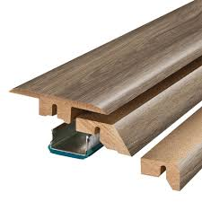 Southern Traditions Laminate Flooring Gray Pergo Laminate Flooring Flooring The Home Depot