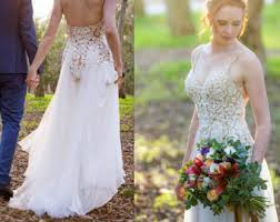 Custom Made Wedding Dresses Everything A Bride To Be Needs For Her Perfect By Yasminelayani