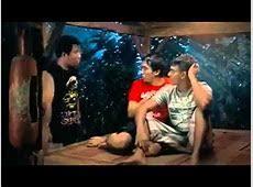 film romantis indonesia youtube film indonesia romantis terbaru youtube moln movies and tv 2018