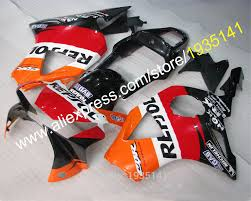 honda cbrf online get cheap honda cbr 954 for sale aliexpress com alibaba