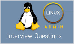 Service Desk Agent Interview Questions And Answers Linux Interview Questions And Answers Asked By Top Companies In 2016