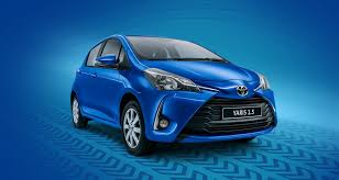 toyota yaris all models tnga based 2018 toyota vios 2018 toyota yaris launch august
