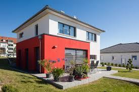 Grundst K Haus Haus A Eisenach Ot Stregda Plewka Architekten Eisenach