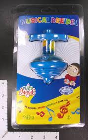 musical dreidel dicecollector dice theme brand ner mitzvah