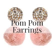 buckingham earrings earrings shop amrita singh jewelry