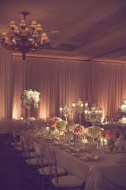 best 25 romantic wedding receptions ideas on pinterest outdoor