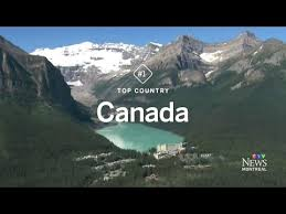 52 places to go in 2017 52 places to go in 2017 canada tops new york times list youtube
