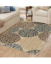 Better Homes And Gardens Rugs Beautifully Idea Better Homes And Gardens Rugs Impressive Ideas