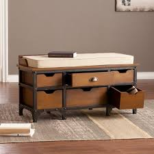 long storage bench best 25 bench seat with storage ideas on