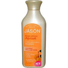 Clarifying Shampoo For Color Treated Hair Great Shampoos For Black Hair