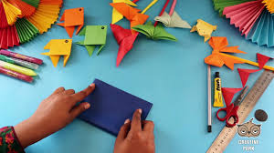 diy pencil craft for going kids video dailymotion