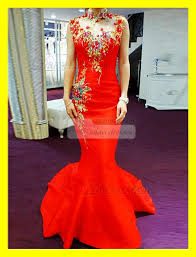 rent prom dresses uk london prom dresses cheap