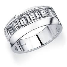 mens wedding band with diamonds 5 things your needs to about mens wedding rings