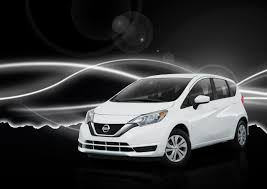 black nissan versa 2017 nissan versa note dealer serving los angeles universal