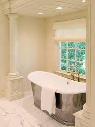 bathroom bathroom trends with view bathroom designs also large size of bathroom townhouse bathroom designs how to design a small bathroom bath design ideas