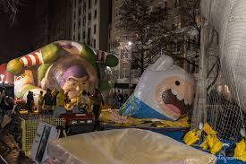 more photos macy s thanksgiving day parade 2013 balloon