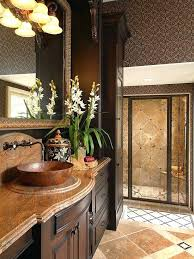 mediterranean bathroom design mediterranean bathroom design justbeingmyself me