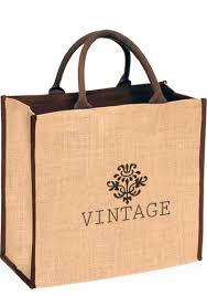 personalized tote bags bulk custom accent jute bags discount jute bags 5 79 gift