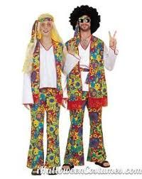 Halloween Hippie Costumes Hippie Couples Halloween 60 U0027s Hippies Hippie Couple