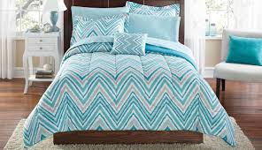 bedding sets twin modern tableside image of twin bedding sets