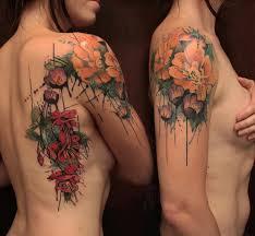 paradise tattoo gathering gene coffey tattoos page 3
