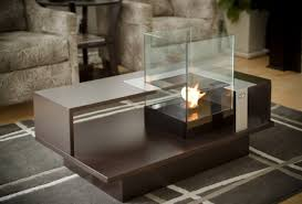 Home Decor Table Coffee Tables Awesome Coffee Tables Designs On Home Decor Ideas