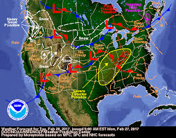weather map ohio metro weather wx discussion metro weather inc services