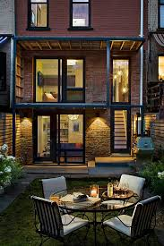brooklyn house 53 best brooklyn row house design images on pinterest brooklyn
