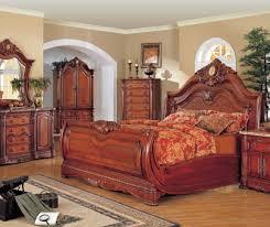 pine bedroom set ottawa bedroom ideas