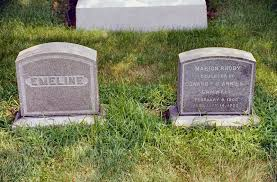 cemetery plots for sale how buying and selling cemetery plots can make you money