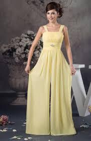casual sweet 16 dresses uwdress com