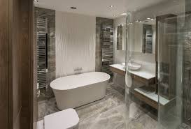 bathroom bathroom installation isle of wight l a whittington
