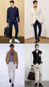 preppy clothing the preppy clothes brands you need in your wardrobe fashionbeans