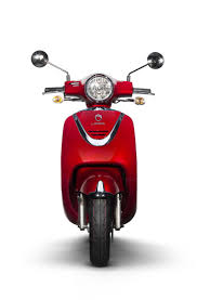 19 best scoot scoots images on pinterest motor scooters honda